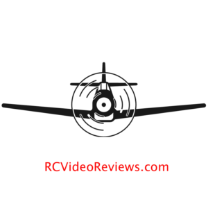 RC Video Reviews.com