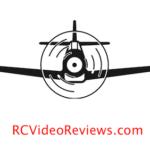RC Video Reviews