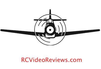 RC Video Reviews