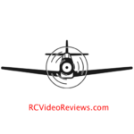 rcvideoreviews.com