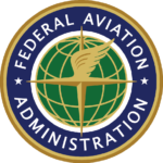 FAA Proposed Drone Rules