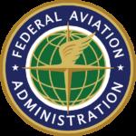Remote ID - FAA